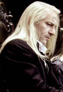 Lúcio Malfoy