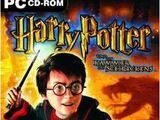Harry Potter und die Kammer des Schreckens (Videospiel)