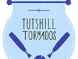 Tornados de Tutshill