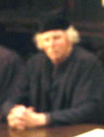 File:Unidentified male Hogwarts employee (XXI).jpg