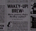 Wakey-UpBrew.png
