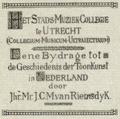 Eene Bydrage tot de Geschiedenis der Toonkunst in Nederland.png