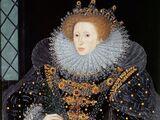 Elżbieta I