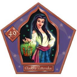 File:Elladora Ketteridge-49-chocFrogCard.png