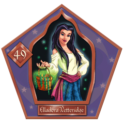 Elladora Ketteridge-49-chocFrogCard