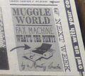 FaxMachine2.jpg