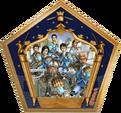 Сборная Франции по квиддичу
