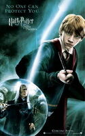 Harrypotter5character2