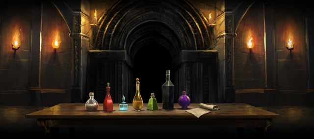 File:Potions Riddle.png