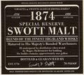 Swott Malt Whisky.png