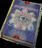 Unfogging the Future WU