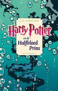 HBP-Cover NL Pocket