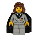 Lego Hermiona mundurek