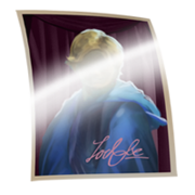 Lockhart-photo-signed-lrg