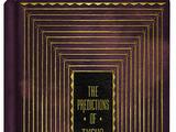 The Predictions of Tycho Dodonus
