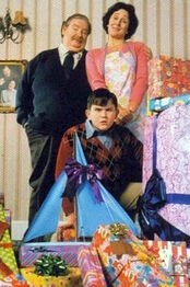 The dursleys