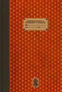 1910 Gryffindor Exercise Book