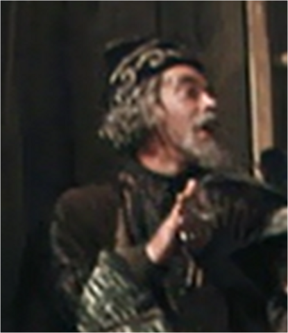 File:BehindFlitwick.png