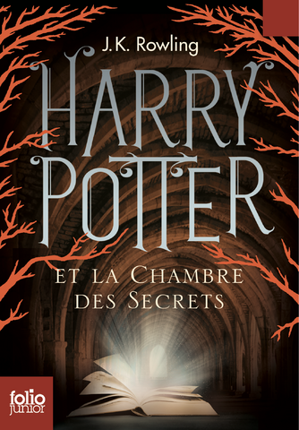 File:French T2 (2011 new edition).png