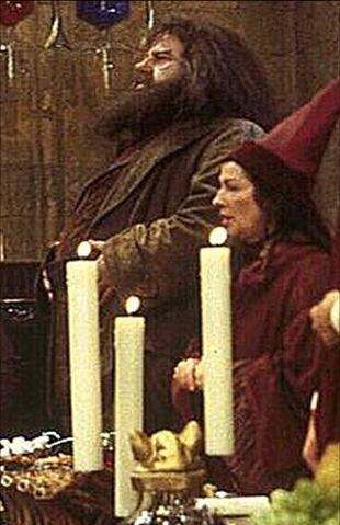 File:Hogwartshimn-1.jpg