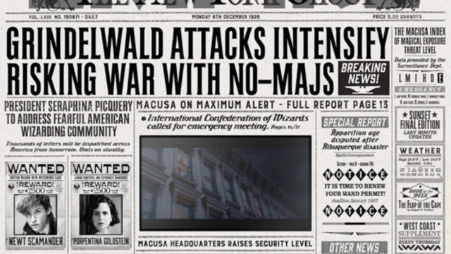 File:NewYorkGhost-EmpireMagazine.png