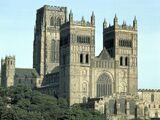 Katedra Durham