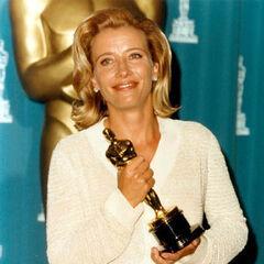 Премия «Оскар» (1996)