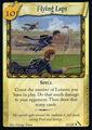 Flying Laps (Harry Potter Trading Card).jpg
