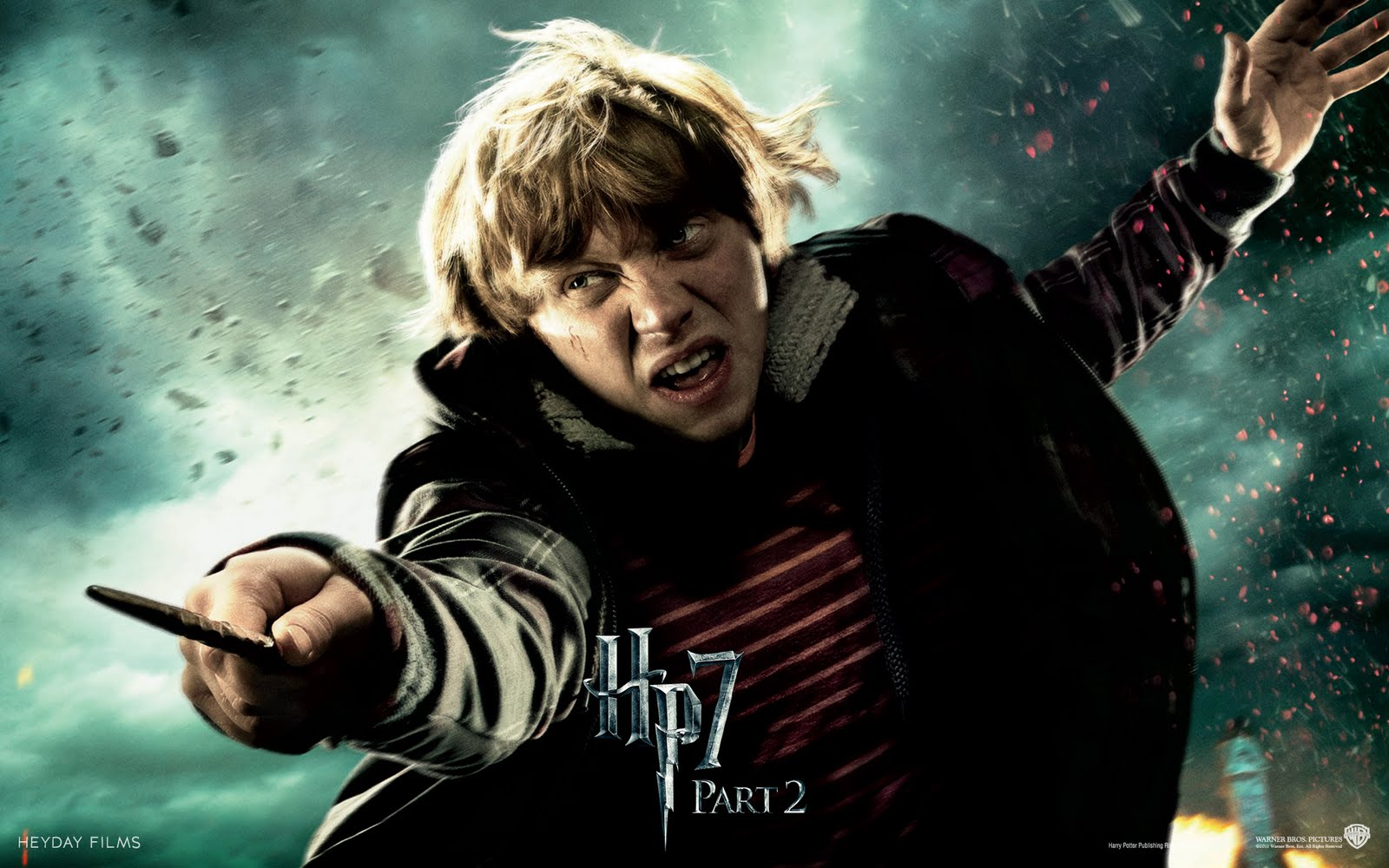image - harry-potter-and-the-deathly-hallows-part-2-wallpapers-8