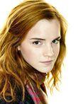 Hermione Granger;