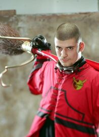 Quidditch-and-viktor-krum-gallery (1)