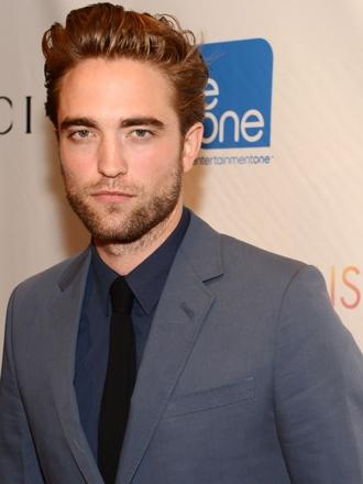Robert Pattinson | Harry Potter Wiki | Fandom