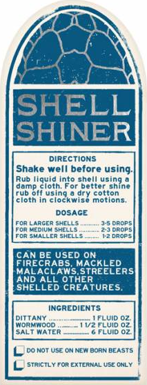 File:Shell Shiner.png