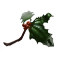 Sprig-of-holly-lrg.png