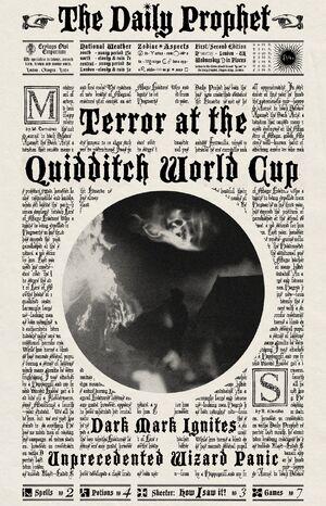 TerrorattheQuidditchWorldCup
