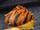 Pomarańczowy ślimak