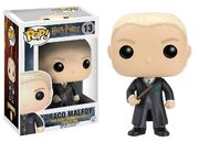 Draco Pop