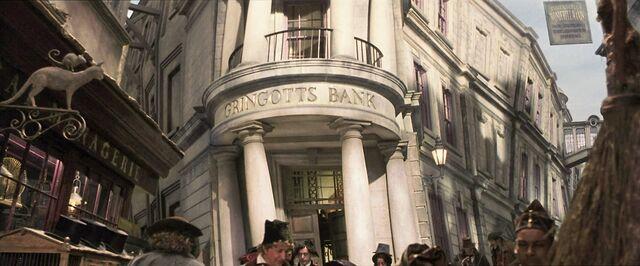File:Gringotts bank.jpg