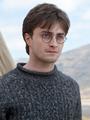 Harry Potter DH1 still 2.png