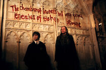 WB F2 Harry Argus Chamber of Secrets in blood 00408510