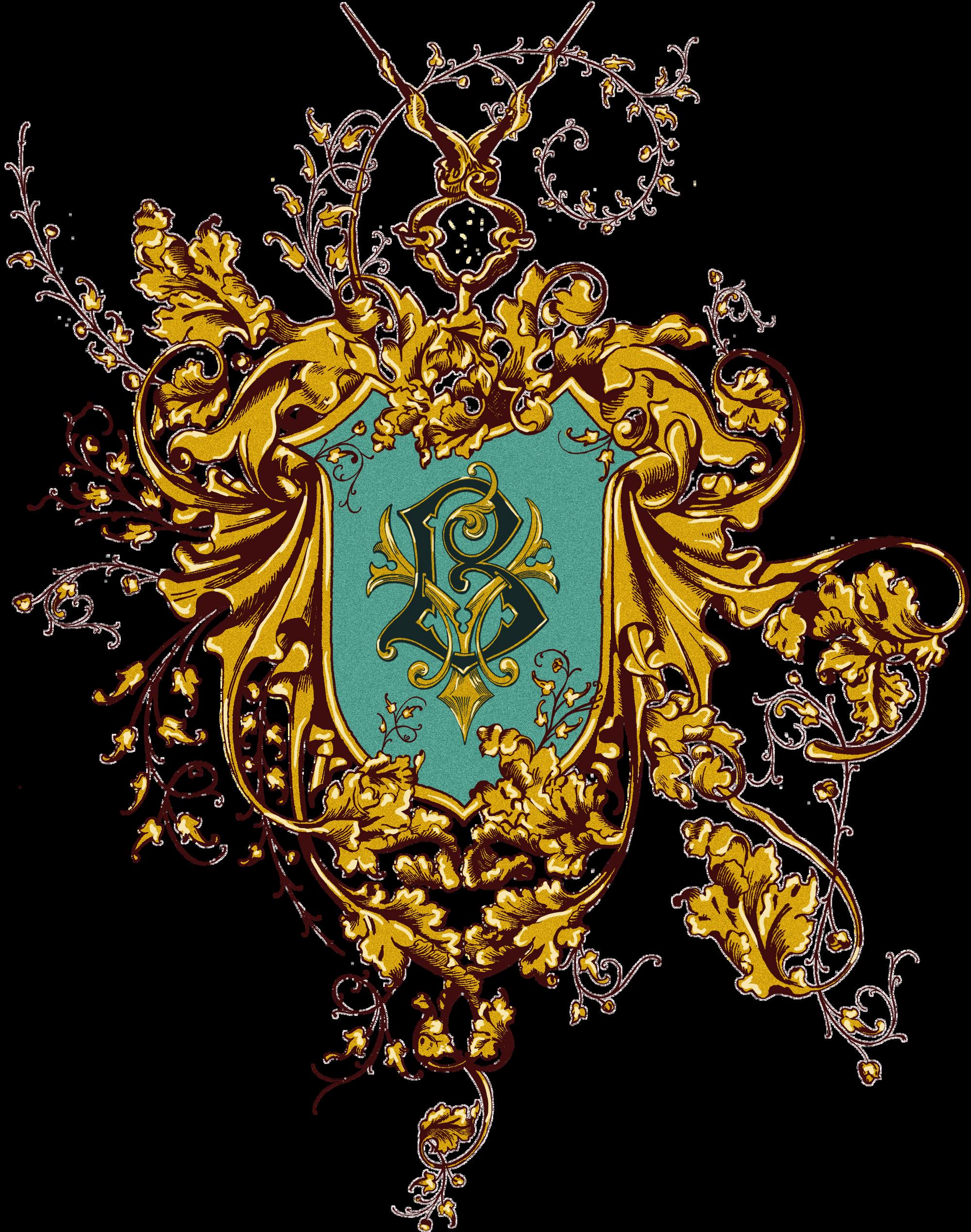 Beauxbatons Academy of Magic | Harry Potter Wiki | FANDOM