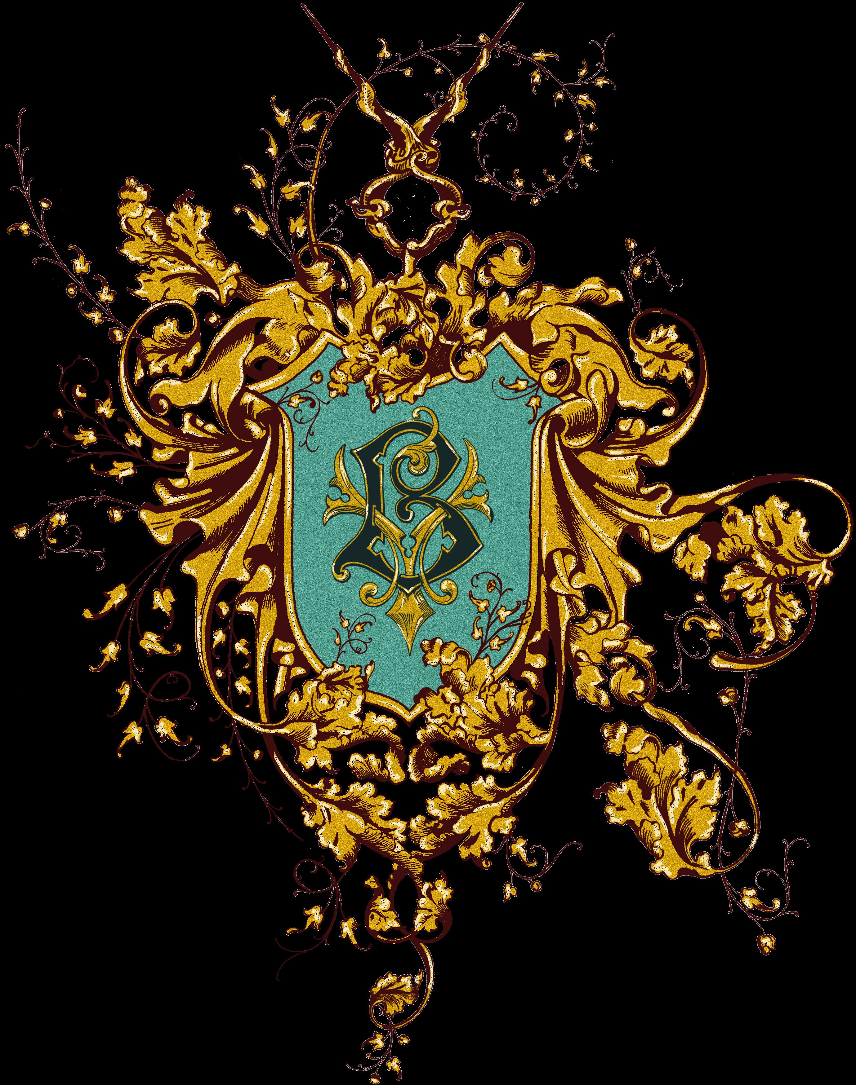 Beauxbatons academy of magic harry potter wiki fandom powered by beauxbatons academy of magic buycottarizona Image collections