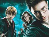 Harry Potter e a Ordem da Fênix (filme)