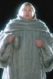 Fat Friar Profile