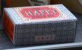 HappyBubbleBox.jpg