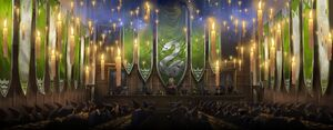Harry-potter-bloghogwarts-pottermore-piedra-filosofal-65