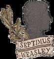 SeptimusWeasley.png