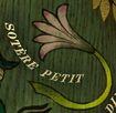 Sotere Petit