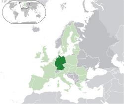 EU-Germany svg