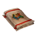 Hogwarts-tea-towel-lrg.png